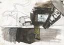 Bulky waste (2011)