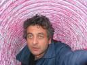 Inside_tube_Ron