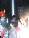 devil's-robot-3
